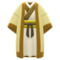 Ancient Belted Robe (Beige) NH Icon.png