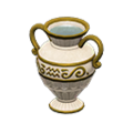 Aquarius Urn NH Icon.png