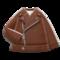 Biker Jacket (Brown) NH Icon.png