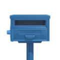 Blue Square Mailbox NH Icon.png