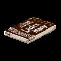 Chocolates WW Model.png