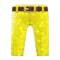 Comedian's Pants (Yellow) NH Icon.png