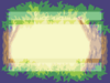 Forest Paper WW Texture.png