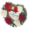 Nuptial Doorplate (Red & White - Blue) NH Icon.png