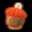 Orange Knit Beret PC Icon.png