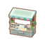 Pastry Shop Set - Nookipedia, the Animal Crossing wiki on Kitchen Counter Animal Crossing  id=61725