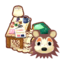 Sable's Knitting Table PC Icon.png