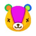 Stitches PC Villager Icon.png