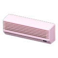 Air Conditioner (Pink) NH Icon.png