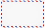 Airmail Card NH.png