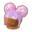 Dreamy Pastel Wig PC Icon.png