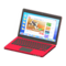 Laptop (Red - Web Browsing) NH Icon.png