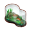 Large Curved Fish Tank PC Icon.png