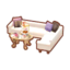 Luxurious Lounge Set PC Icon.png