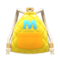 Mom's Knapsack (M) NH Icon.png