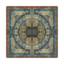 Palace Tile PC Icon.png