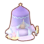 Pastel-Purple Tent PC Icon.png