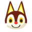 Rudy PC Villager Icon.png