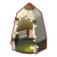 Simple Beige Tent PC Icon.png