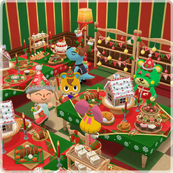 Toy Day Party Set PC.png