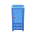 Blue Wardrobe e+.png