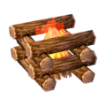 Bonfire NL Model.png