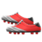 Cleats (Red) NH Icon.png