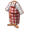 Confectioner Apron PC Icon.png