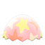 Earth-Egg Shell NH Icon.png