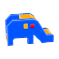 Elephant Slide WW Model.png