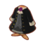 Gothic Coat PC Icon.png