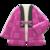Hanten Jacket (Purple) NH Icon.png