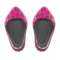Leopard Pumps (Pink) NH Icon.png