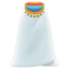 Palatial Tank Dress NH Icon.png