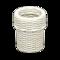 Rattan Waste Bin (White) NH Icon.png