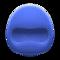 Ski Mask (Blue) NH Icon.png