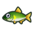 Sweetfish NH Icon.png
