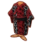 Text Yukata PC Icon.png