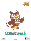 Blathers PN Paint Filled.png