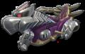Bone Rattler MK8 Icon.png