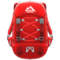 Extra-Large Backpack (Red) NH Icon.png