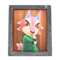 Freya's Photo (Silver) NH Icon.png