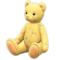 Giant Teddy Bear (Floral - None) NH Icon.png