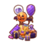 Halloween Balloon Bunch PC Icon.png