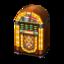 Jukebox NL Model.png