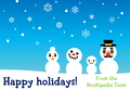 Nookipedia - Happy Holidays.png