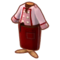 Pink Chocolatier Outfit PC Icon.png