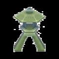 Pond Lantern e+.png