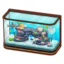 Reef Aquarium PC Icon.png