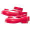Shiny Bow Platform Shoes (Red) NH Icon.png